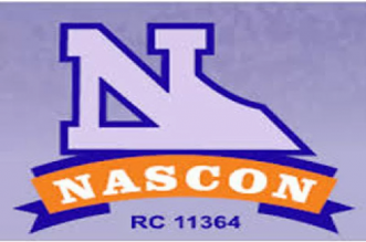 NASCON Allied Industries