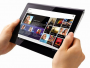 Reasons Why  Buying A Tablet is a Smart Choice