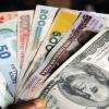 Naira Crashes against Dollar across FX Markets
