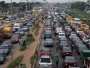Nigeria Loses N240 billion Income to Non-compliance with Vehicle Insurance Laws