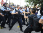 Protest Broke out after Chicago Police Killed Man