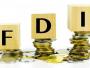 Nigerian Startups Attract FDI Worth N26.640 billion in 3 months