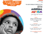 GTBank Champions Support for Autistic Children… Set to Host 8th Annual Autism Conference