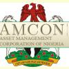 AMCON Takes over Geedee Zulu Investment over ₦4 billion Debt