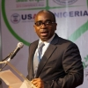 Economy: Nigeria Cannot Continue Depending On Oil – NEPC Chief