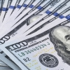 Exchange Rate Slumps at NAFEX Window as Dollar Shortage Persists