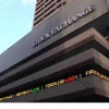 Demutualisation: NSE's Shares To Be Listed As Members Give Approval