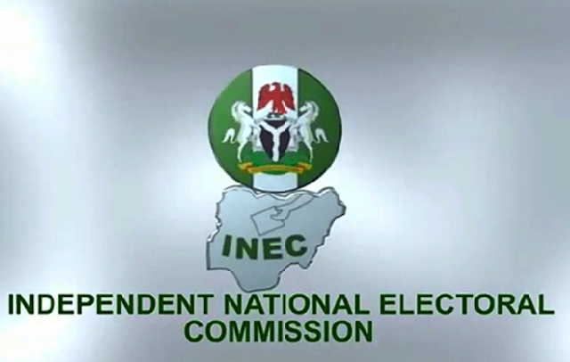 INEC Set To Meet on May 7 To Discuss Edo, Ondo Elections –  BizWatchNigeria.Ng