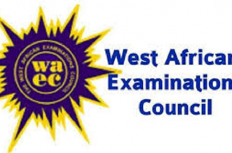 WAEC Releases International Timetable