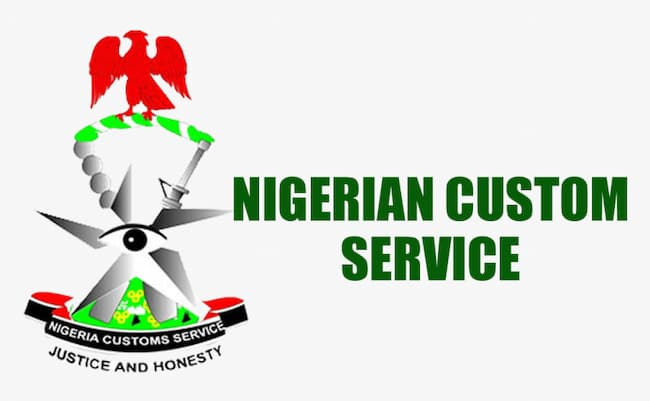 Customs Says Private Jet Owners To Pay Into FG's Coffers    BizWatchNigeria.Ng